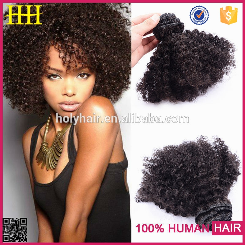 Are Weave Extensions Good For Your Hair Remy Hair Review