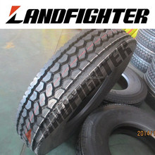 M+S Radial Truck bus tire 11R24.5 direct factory america market