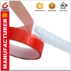 Adhesive Double Sided PET/PVC Tape For Die-Cutting Manufacturer