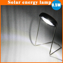 new japan products 2015 cheap solar panels china solar powered LED solar lighting for cell phone