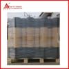 Construction buliding materials petroleum roofing asphalt felt
