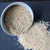 100% AD garlic granule onion garlic fruits vegetable