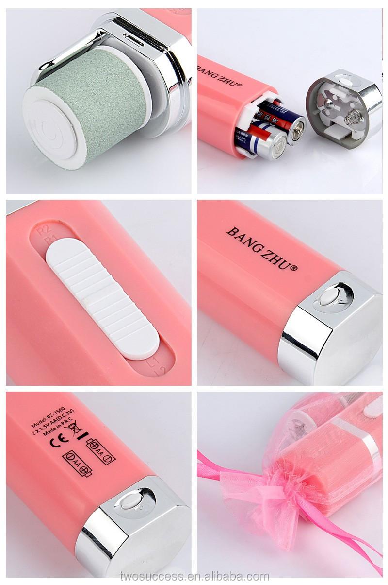 electric nail grinder polisher (1).jpg