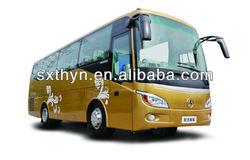 SHACMAN SX6920J hyundai county bus