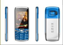dual SIM cards dual standby moabile phone