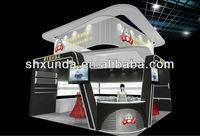 decorative international exhibitions