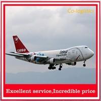 HOT SALE air shipping company in guangzhou/shanghai/shenzhen/ningbo china to SURABAYA ---charming Skype:2101294586@qq.com