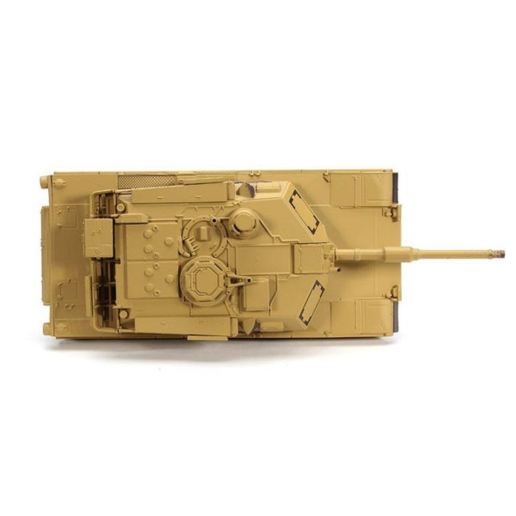0348802-1-72 U.S. M1A2 ABRAMS TANK MODEL COLLECTIBLE-2_04.jpg