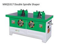 MXQ5317 Spindle Moulder Woodworking Machine
