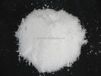 99% white powder industry grade sodium nitrite