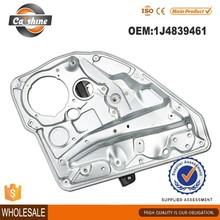 Factory Sale OEM 1J4839461 power window regulator for VW GOLF4/VW BORA