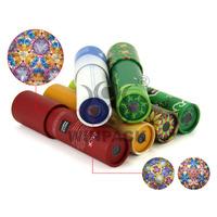 Funny Magic Paper Craft Kaleidoscope Manufacturers