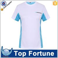Provide OEM service unisex muscle fit t-shirt wholesale 100% cotton soft and
