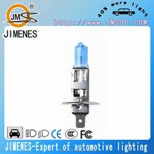 factory price super bright HID xenon auto bulb