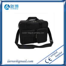 mini sturdy ergonomic tool bag laptop tech bag
