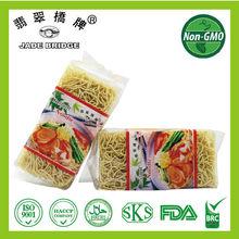 oem instant egg noodle