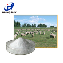 China manufacturer bulk stock vitamin b1 hcl pharmaceutical grade checkout product Thiamine hcl BPUSP36 promptly delivery