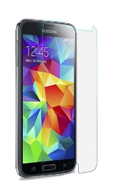Sale / Promo for Samsungs Galaxys S5 16GB / 32GB - Unlocked - Original - Sealed - New