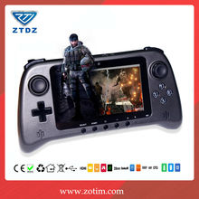 2014 Top Sale IPEGA 9700 Wifi 2GB RAM Quad Core Resistive Screen Game Android Tablet