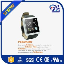 smartwatch v8 gv09 bluetooth smartwatch andriod smartwatch andriod watch smartwatch mobilephonewatch