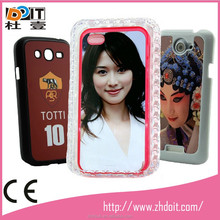 2D pc case sublimation blanks , silicone gel rubber case cover for iphone 6 , silicone gel rubber case cover for iphone 4s ,