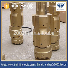 Hot sale Concentric ODEX Drilling Tools