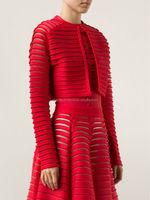 wholesale clothing no minimum order, overseas clothing manufacturer, designer replica clothing (TW0116J)