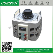 TDGC2,TDGC2J,TSGC2,TSGC2J 12v dc voltage regulator circuit