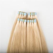 premium now hair cabelo humano natural premium natural human hair with tangle free