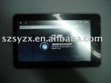 MID ,tablet pc