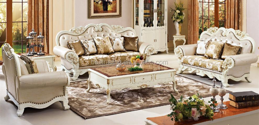 Duba en cuir canap meubles canap en cuir cintr e meubles canap en cuir - Acheteur de meubles usages ...