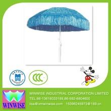 hawai ws601139 paraguas