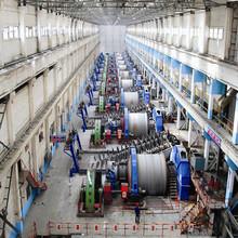 limestone grinding machine/ cement plant /cement mill equipment