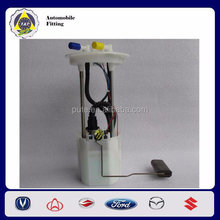 New products car electric fuel pump made in China for Suzuki S-cross OEM15100-66M00