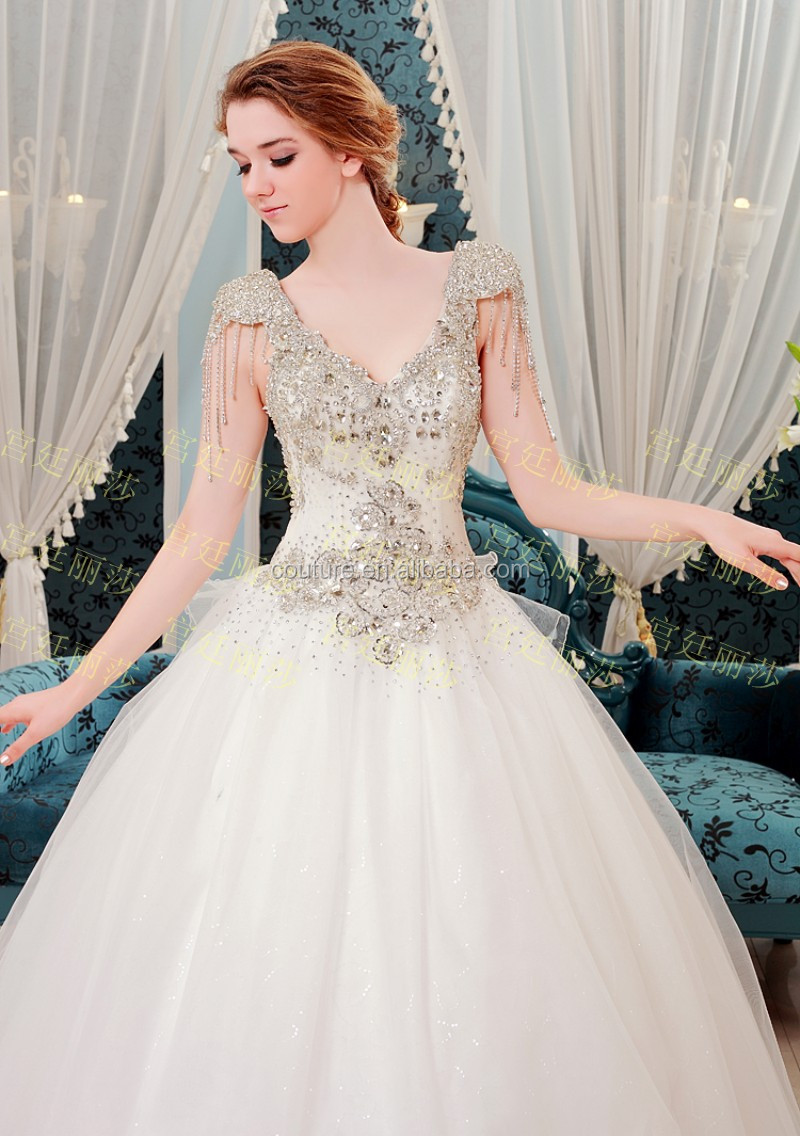 Dress China Made Gown Made to Order China