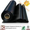 Industry Popular Vulcanized Rubber Flooring Sheet