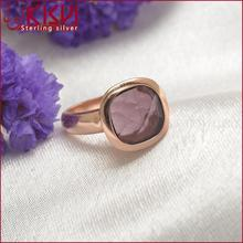 jewelry manufacturer china model cincin movable ring