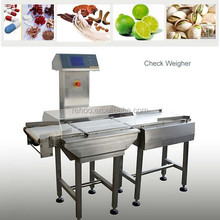 CWC-160HS Automatic 100% online Weight Checker/Checking Machine