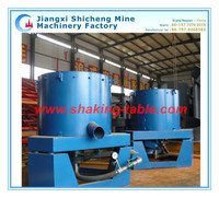 Myanmar Tin Ore Concentrator,Tinstone Mining Equipment Made By China Manufacturer