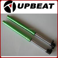 high quality pit bike/dirt bike parts/front fork shock absorber