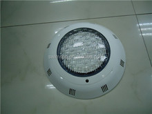 2014 new invention underwater waterproof led swimming pool light remote control