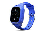 cheap wholesale mobile phones bluetooth smart watch