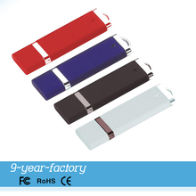USB2.0&3.0 usb flsh drive, high capacity
