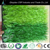 50mm height cheapest high quality artificial grass for basketball flooring