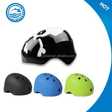 Cool skate helmets mountain bike helmets