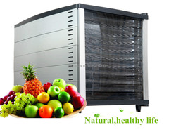 Kitchen appliances Fruit & Vegetable Drying Machines used for processing