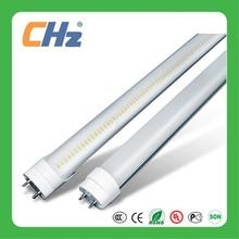 DLC, UL,CUL, Motion Sensor LED T8 Tube