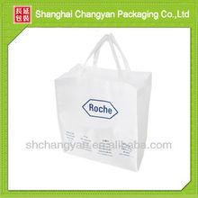 Fashionable lightness promotional shopping bag (NW-1442)