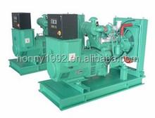 50 kVA Silent Diesel Generators