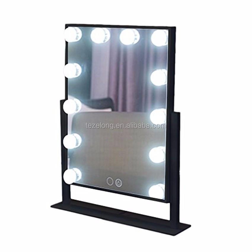 Best-Quality-LED-Mirror-Wholesale-Vanity-Hollywood (4)